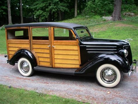 woody ford service ford woodys for sale autos post