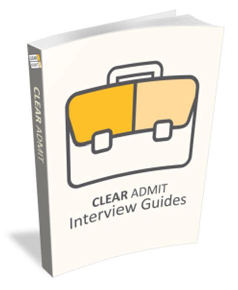 Mba Clear Admit Livewire by Clear Admit Mba News Admissions Advice Trends