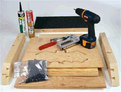 bat house kit bat conservation and management three chamber bat house kit