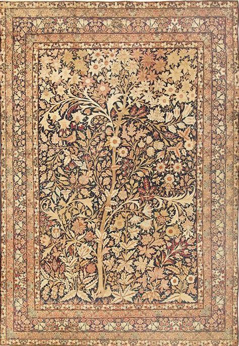 rug pattern rug designs carpet patterns by nazmiyal rugs