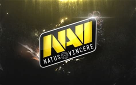 dota 2 navi wallpaper wallpaper navi dota 2 natus vincere wallpaper team