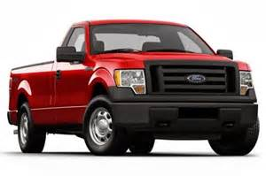 owners manual 2014 ford f 150 king ranch review ebooks