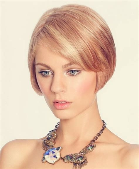 Vintage Bridesmaid Hairstyles 2013 by Hairstyles For Bridesmaids Hairstyles 2018