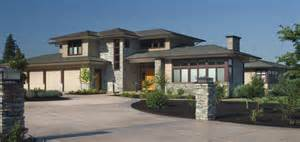 Custom Home Designs Pics Photos Pictures Custom House Plans Design Custom