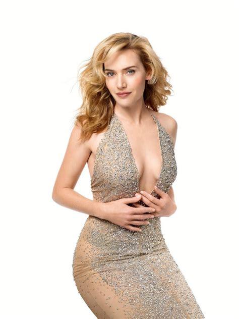 hollywood actress photoshoot indian actress hollywood actress kate winslet hot and