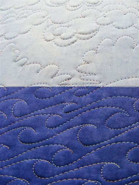 superior pattern works 1849 best quilting images on pinterest free motion