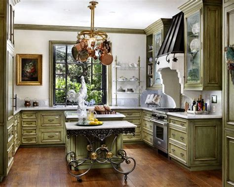 fabulous kitchen cabinet san francisco greenvirals style