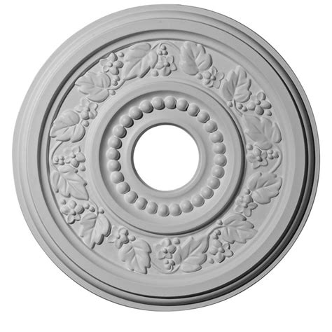 Small Medallion And Tennyson Ceiling Medallion Small Ceiling Medallion
