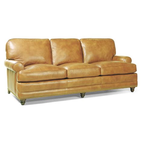 hancock and moore leather sectional prices hancock and sofa prices hancock and 5734 3 filmore sofa