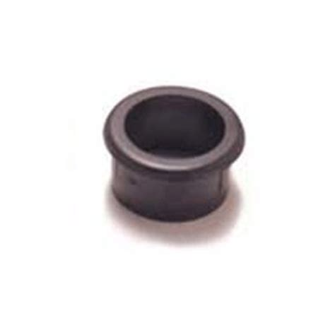 Grommets For Countertops by Cable Grommet 1 1 2 Quot White Cabinetparts