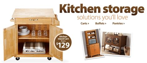 walmart kitchen furniture walmart kitchen furniture 28 images kitchen furniture
