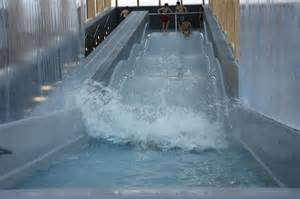 schwimmbad kaufbeuren hallenbad wir sind kaufbeuren das stadtportal