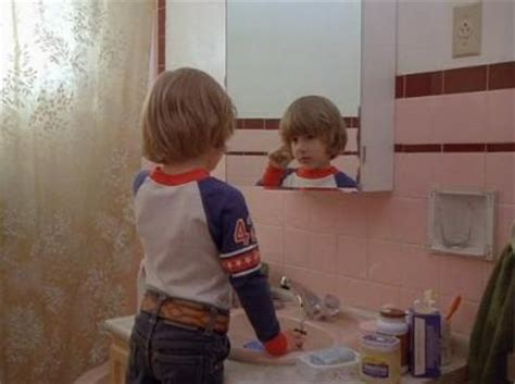 bathroom scene in the shining the shining 1979 analysis by rob ager
