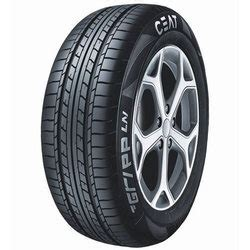 Car Tyres Price In Chennai by Ceat Tyres Best Price In Chennai Ceat Tyres Prices In