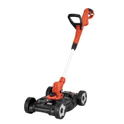 black decker mower black decker mte912 mower electric lawn mowers
