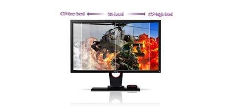 Benq Zowie Xl2430 144hz 24 Inch E Sports Monitor Murah benq zowie xl2430 144hz 24 inch e sports monitor benq global