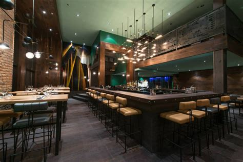 top bars in montreal great montreal restaurants that are open late will