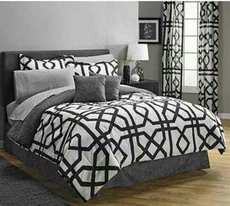 Fingerhut Comforters by Triad Comforter Set Fingerhut Bedding Drapery And