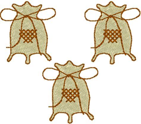Design Software Free Download st matthew symbol embroidery design