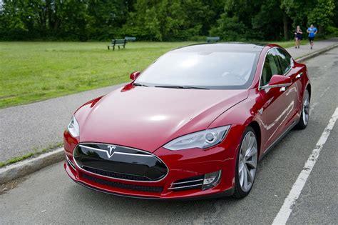 Tesla Virginia Tesla Va Forte Ma In Italia Il Post