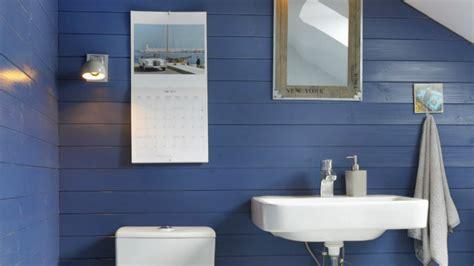come piastrellare un bagno moderno estate 2017 ecco come arredare il tuo bagno stile