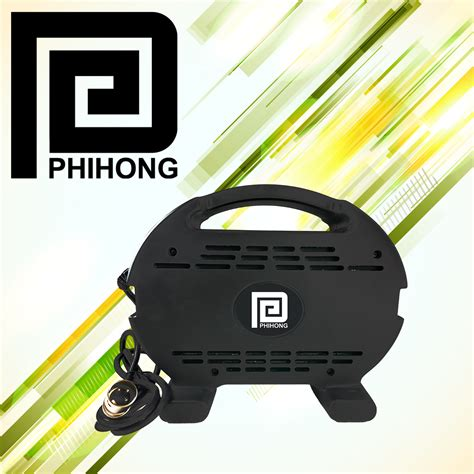 lead acid charger lead acid battery charger battery power magazine