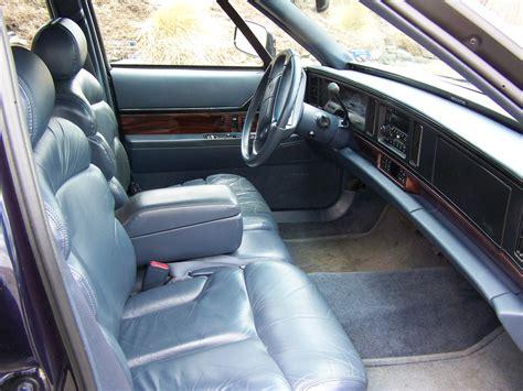 1990 Buick Lesabre Interior by 1998 Buick Lesabre Interior Pictures Cargurus