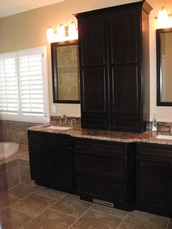 bathroom vanities st louis signature kitchen bath st louis bathroom remodel