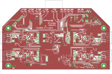 pcb designer jobs massachusetts electronics robotics erlangen