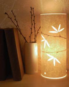diy home mood lighting on pinterest led led string