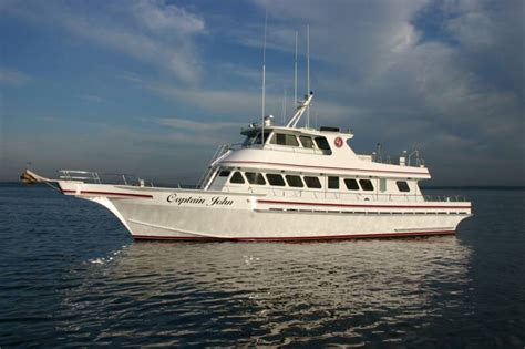 boat rentals jersey shore nj new jersey shore boating where adventure meets fun new