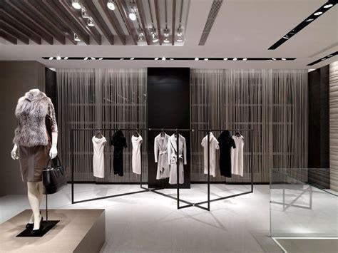 maras de oficinas max mara boutique chengdu picture gallery retail