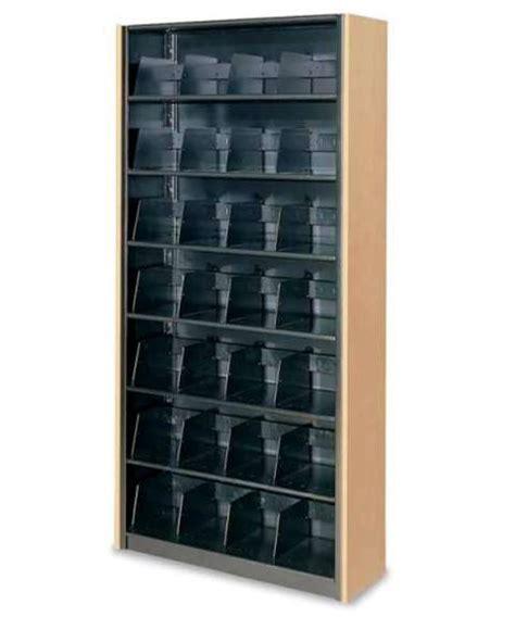 Open Storage Shelves Metal Office Shelving Cabinets Steel Filing Storage