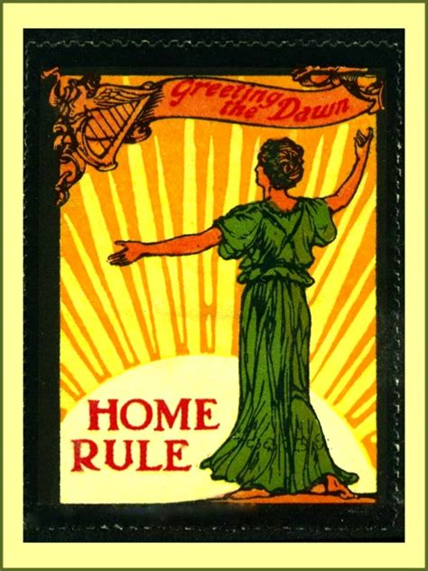 1914 the house of commons passes the third home