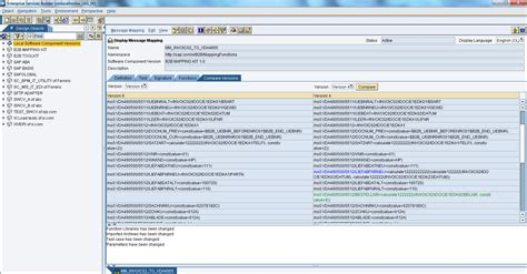 format date xslt 2 0 what s new in sap process orchestration q1 2014 7 31