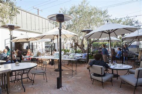 restaurants near me with outdoor patio patio design