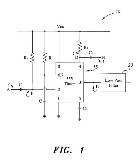 adjustable control circuit for heating elements make