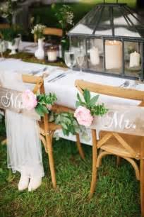 dois je obligatoirement changer de nom de famille apr 232 s mon mariage mad moizelle beebee - Changement De Nom Aprã S Mariage