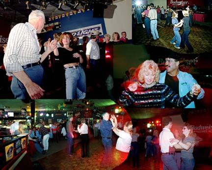 swing dance lessons kansas city fat chance grill and bar