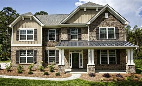 pleasant ridge in matthews nc homes in nc