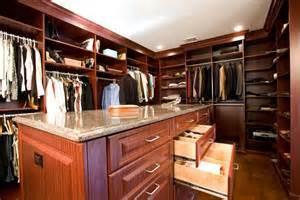 Jacobswoodcraft com custom closets