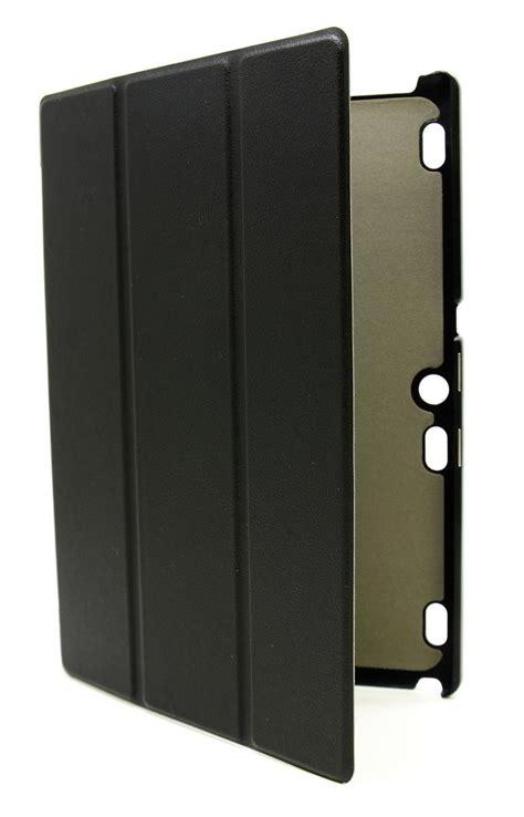 Tas Tablet 10 Cover T01 Berkualitas cover lenovo tab3 10 za0x mobiltasken dk
