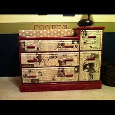 Decoupage With Newspaper Clippings - 1000 images about decoupage on newspaper