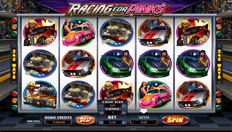 Spin And Win Real Money - spin and win slots free play real money casinos