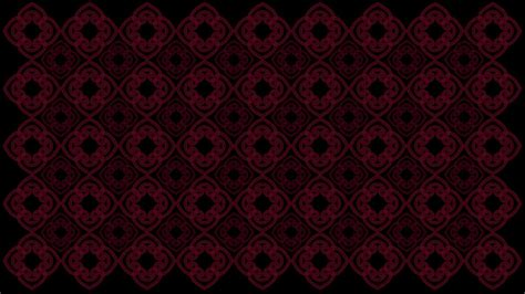 red and black designs black and red wallpaper designs prestigious textiles
