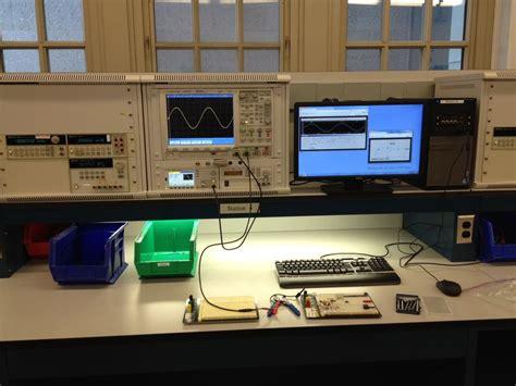 filedetkin lab bench jpg lapet electronics