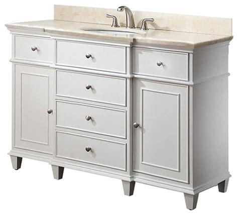 white bathroom vanities traditional los angeles  vanities  bathrooms