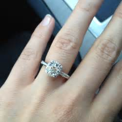 ring marriage finger why wedding rings are worn on the fourth finger of the left genesis diamonds