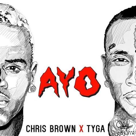 download mp3 free zero chris brown download stream chris brown ayo ft tyga mp3