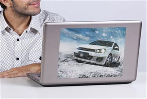 Laptop Aufkleber Selbst Gestalten by Fotogeschenke F 252 R M 228 Nner Weihnachtsgeschenke F 252 R Ihn